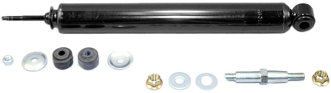 Monroe SC2965 Magnum Steering Damper