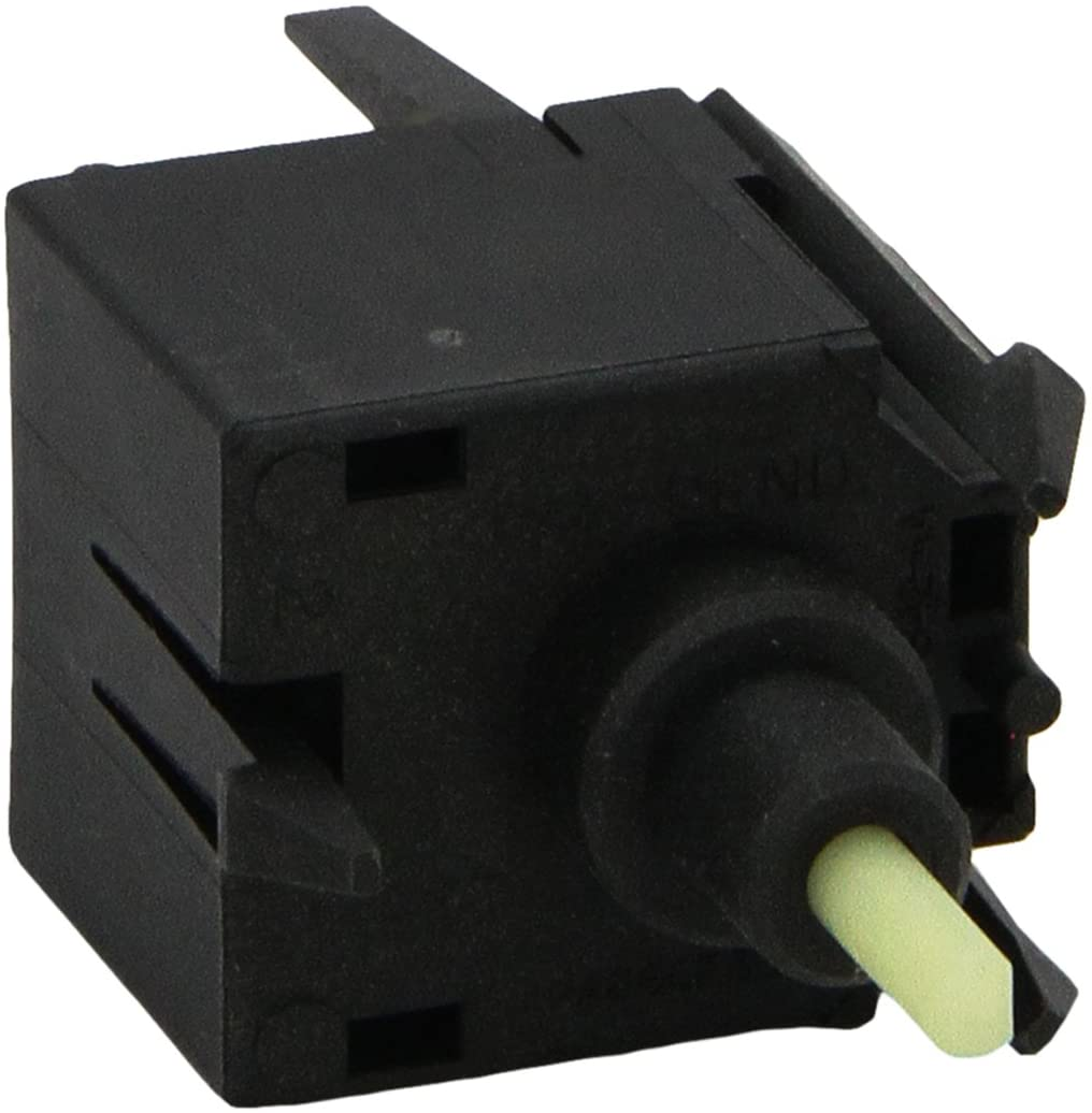 Four Seasons 20046 Rotary Selector Blower Switch