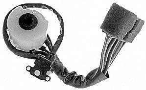 Standard Motor Products US172 Ignition Switch