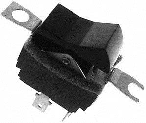 Standard Motor Products DS-455 Fuel Tank Selector Switch