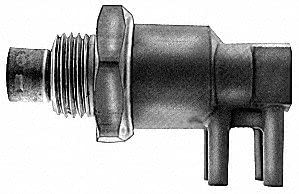 Standard Motor Products PVS145 Ported Vacuum Switch