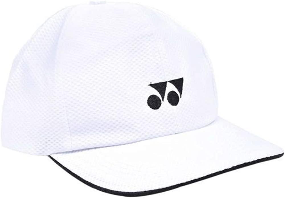YONEX Yonex Cap WHITE