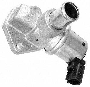 Standard Motor Products AC243 Idle Air Control Valve