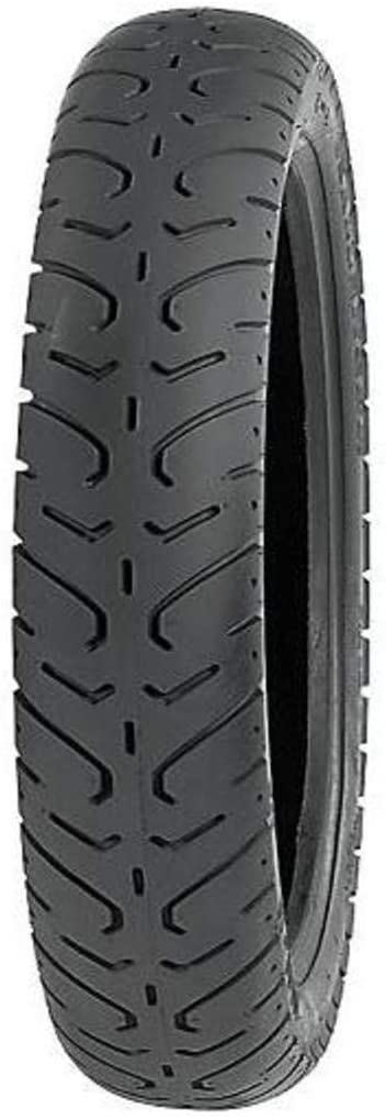 Kenda K657 Challenger Motorcycle Tire Rear 110/90-19