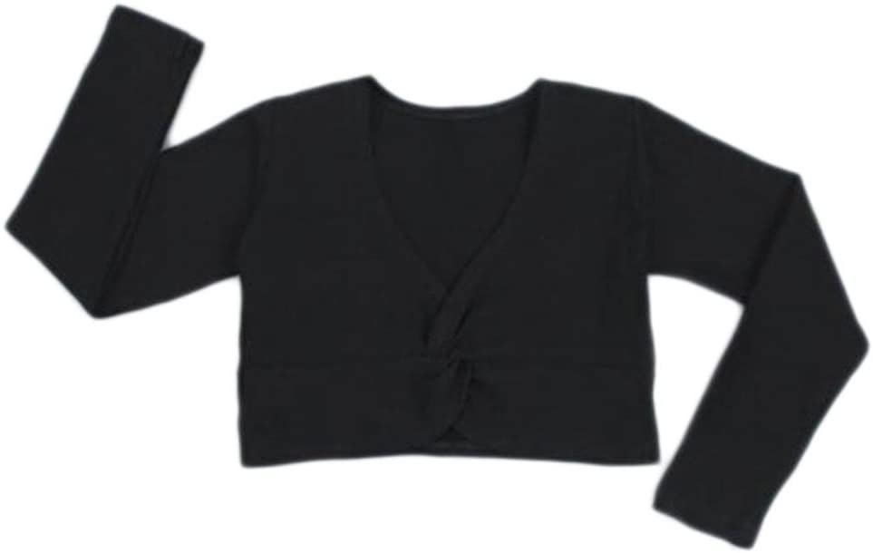 George Jimmy Dance Uniforms Accessory Cotton Shawl Ballet Supply Gymnastics Costumes-A07