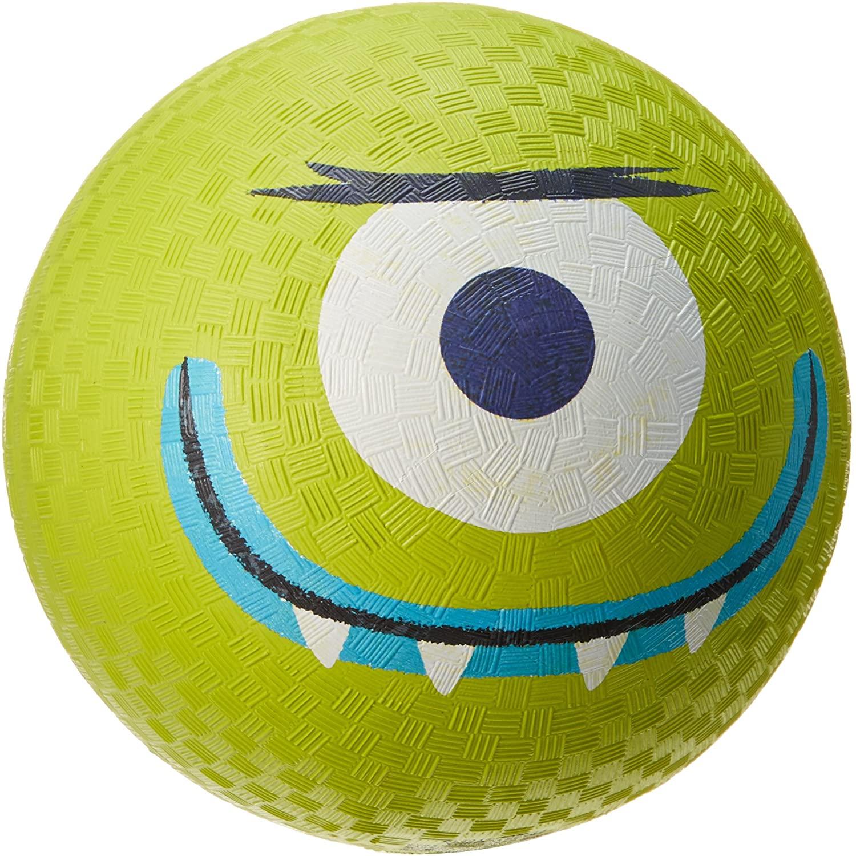 Playground Ball - 7
