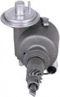 Cardone 31-708 Remanufactured Ignition Distributor