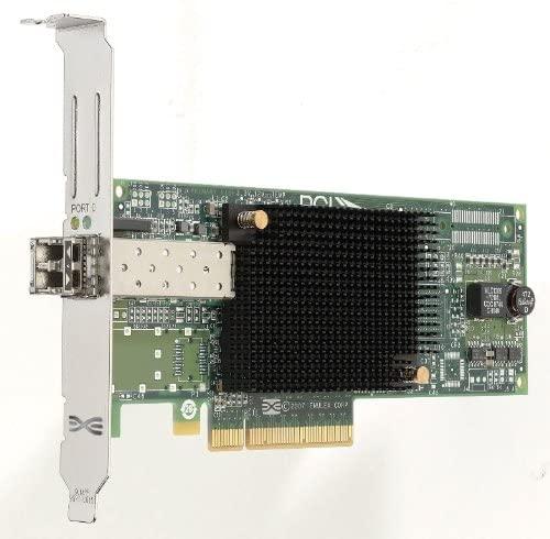 Info-X LPE1250-F8 1CH 8GB Pcie