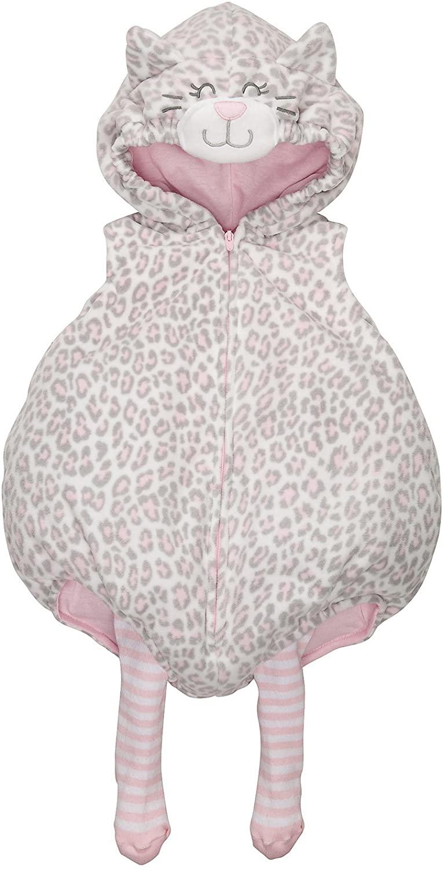 Carter's Baby Girls' Bubble