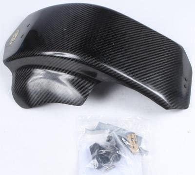 P3 301077 Carbon Fiber Skid Plate