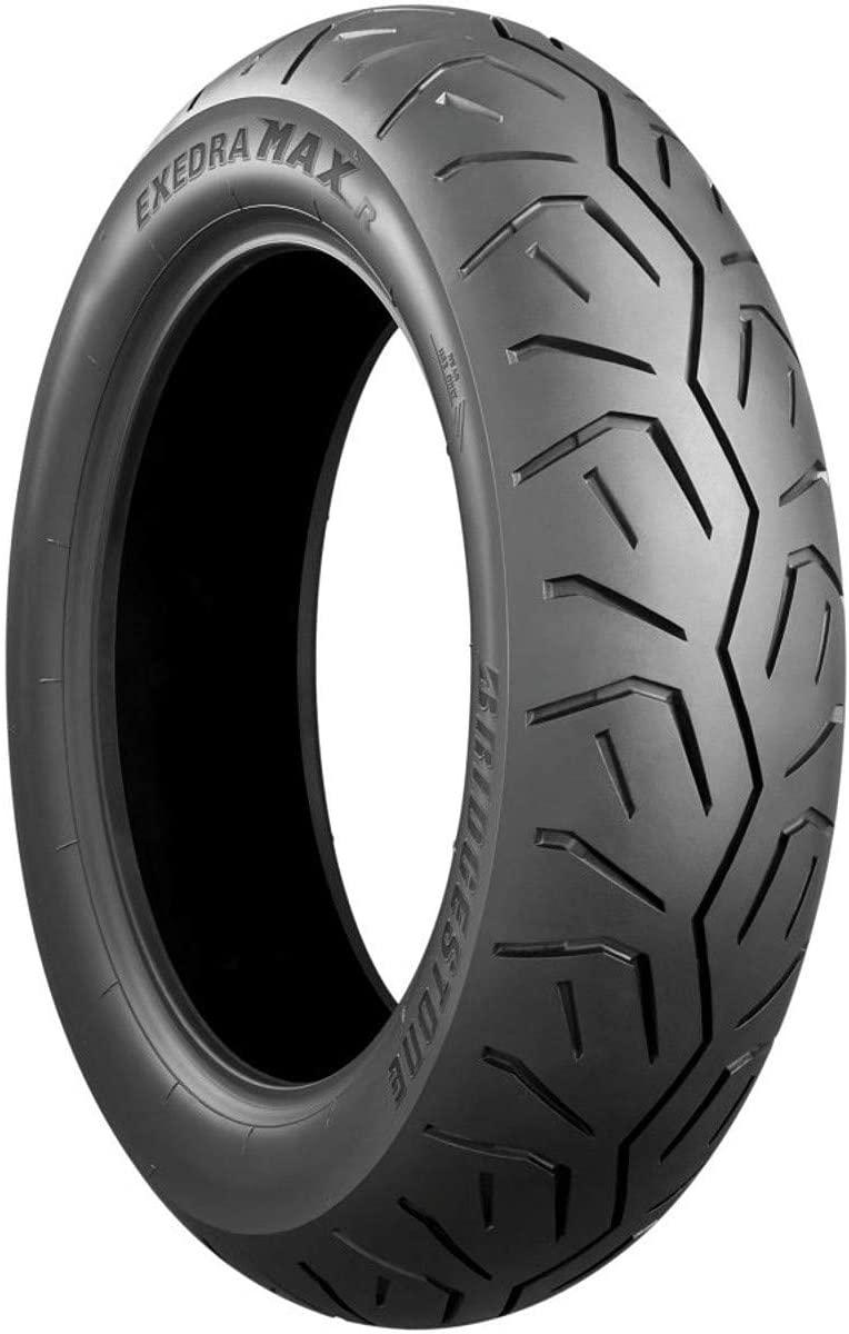 Bridgestone Exedra Max Bias Rear Tire (150/80-16HB)