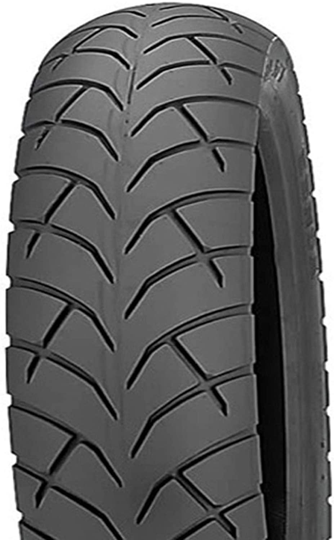 K671 Cruiser ST Rear Tire - 150/70-17 Fits 2000 Suzuki GSF600S Bandit