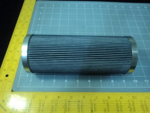 HY-PRO HP61L8-15MV Replacement Filter T12815