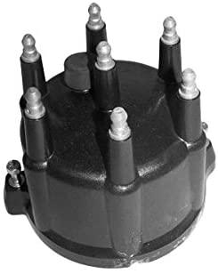 APDTY 108350 Distributor Cap Replaces 56026702
