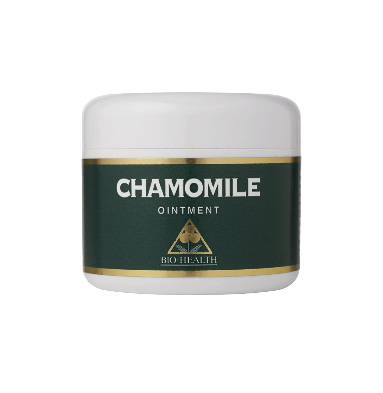 Bio-Health Chamomile Ointment 42 g