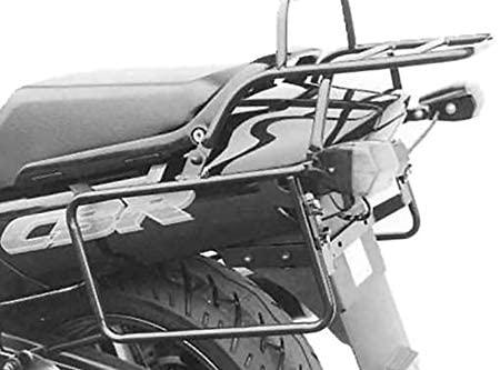 Motorize Hepco & Becker CBR 1000 F Complete Support 89-92