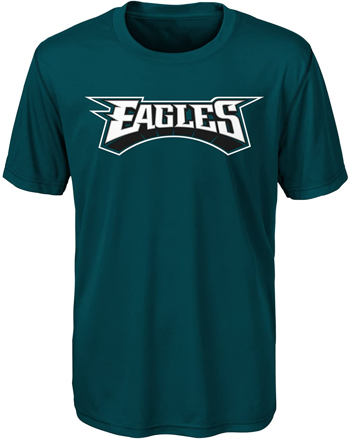 NFL Philadelphia Eagles Youth Boys