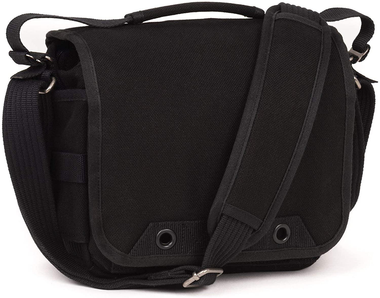 Think Tank Photo Retrospective 5 V2.0 - Shoulder Messenger Bag - Black