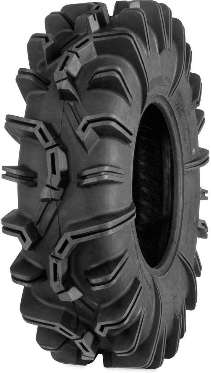 Quadboss QBT673 Tire (Front/Rear / 32x10-14)