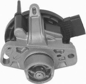 Cardone 31-49602 Remanufactured Import Distributor