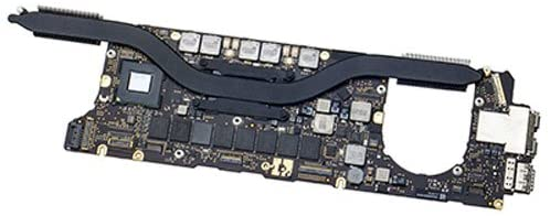 Odyson - Logic Board 2.5GHz i5, 8GB Replacement for MacBook Pro 13