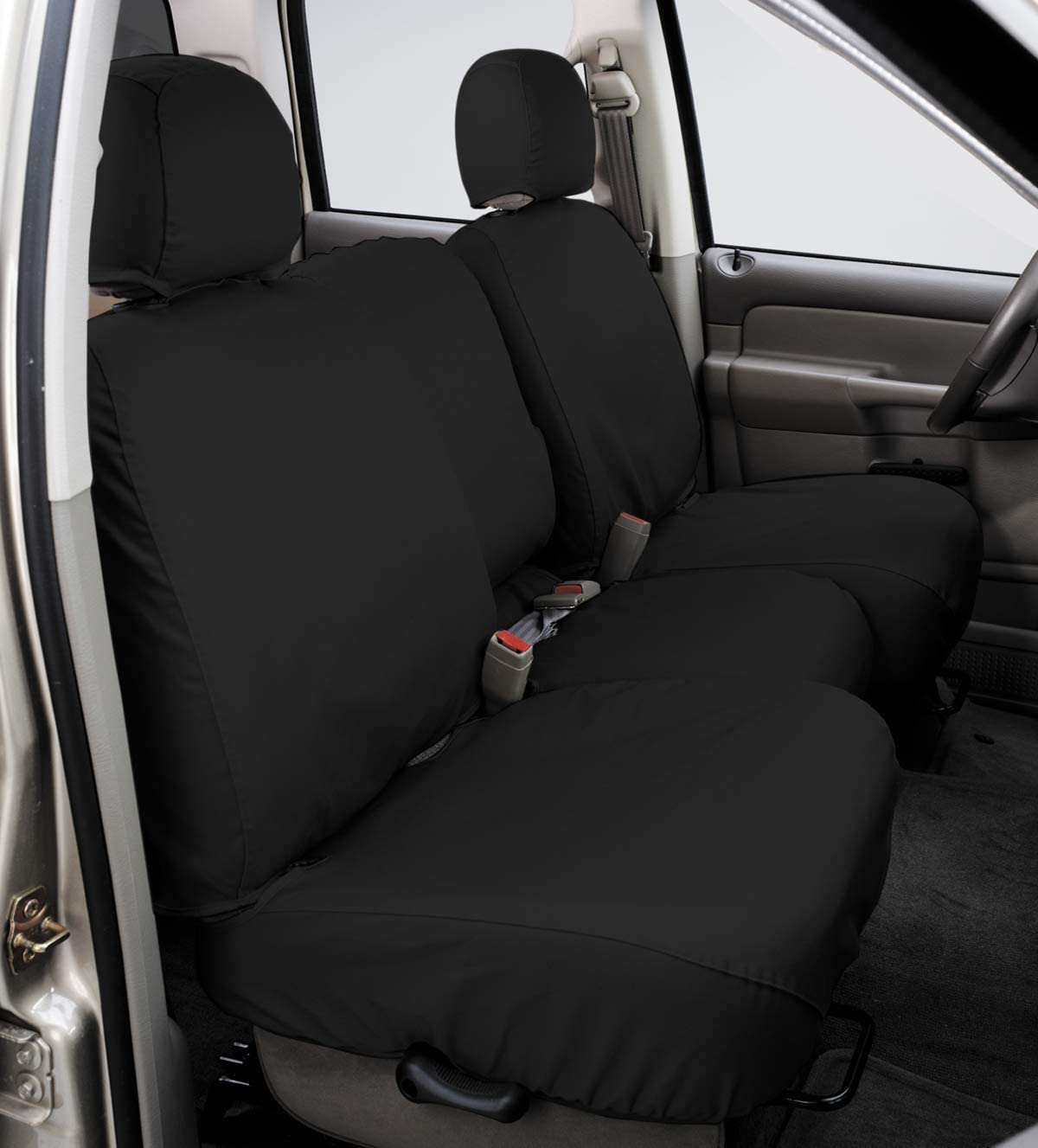 Covercraft SS2500PCCH Seat Cover