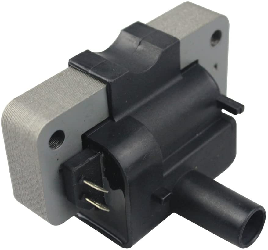 Dade Ignition Distributor Coil fits Quest Pathfinder Xterra 3.3L Engine