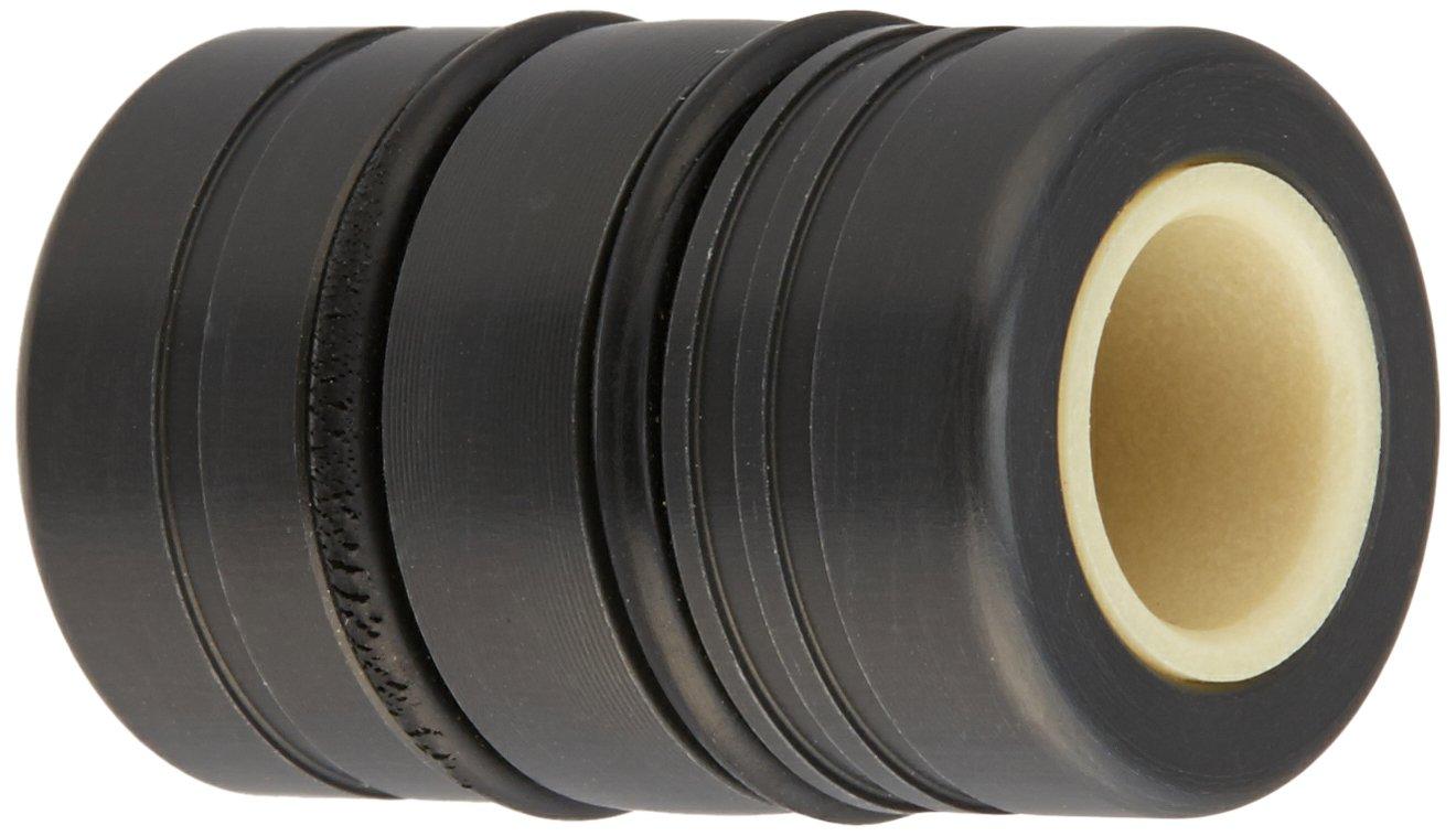 Igus RJZM-03-08 DryLin R Self-Aligning Linear Bearing, 8 mm ID