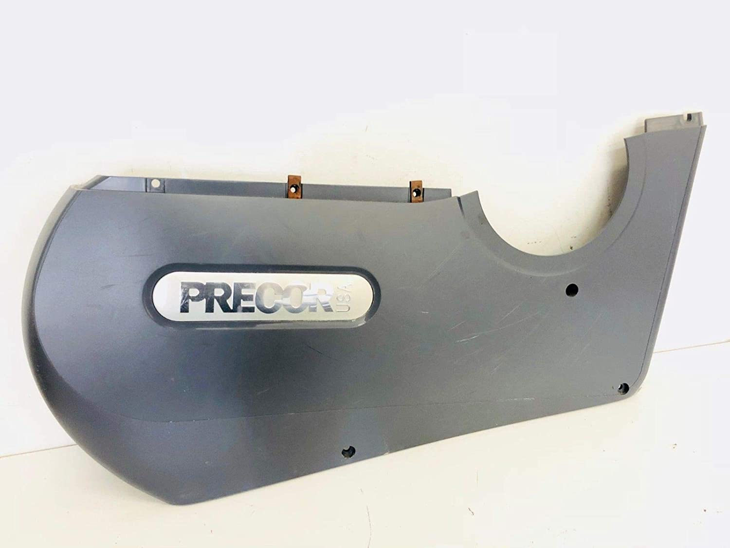 Precor Right Side Cover PPP000000049308102 Works C842i C846I SP Recumbent Bike