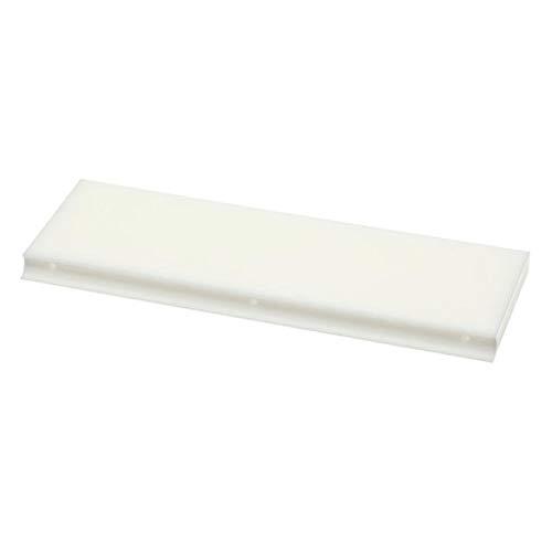 Franke Foodservice System 19003534 F3D3 Product Dispensing Door
