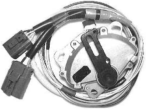 Standard Motor Products NS187 Neutral/Backup Switch