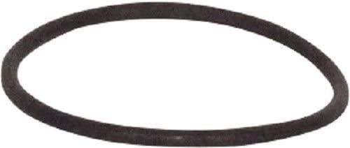 Torque Converter O-Ring Seal, Oversized, 4L60E. SO-23-39