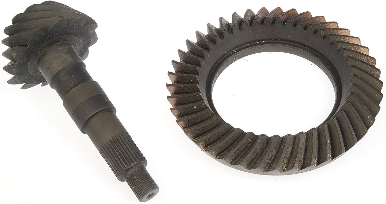 Dorman 697-300 Ring and Pinion Bearing