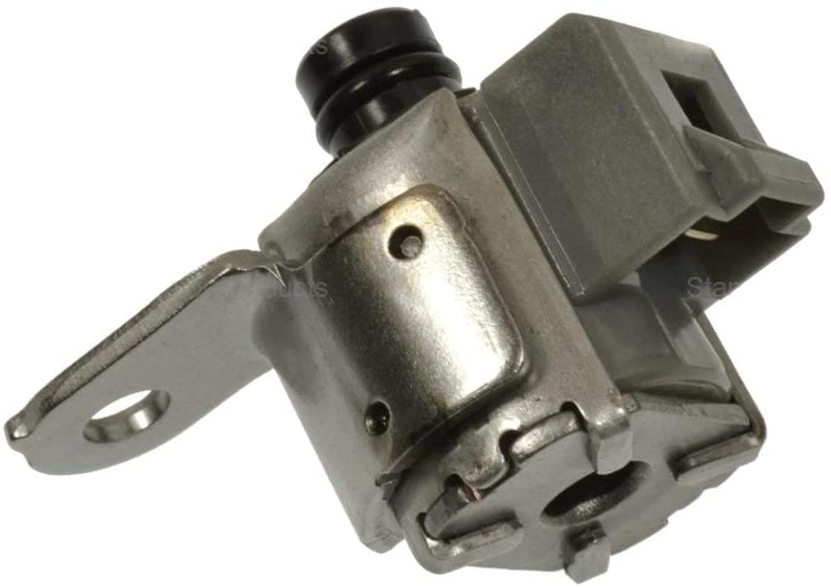 Standard Motor Products SMP TCS349 Intermotor Transmission Control Solenoid
