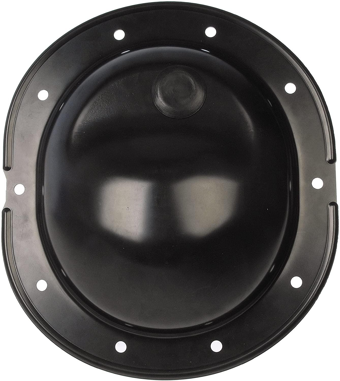 Dorman 697-709 Differential Cover