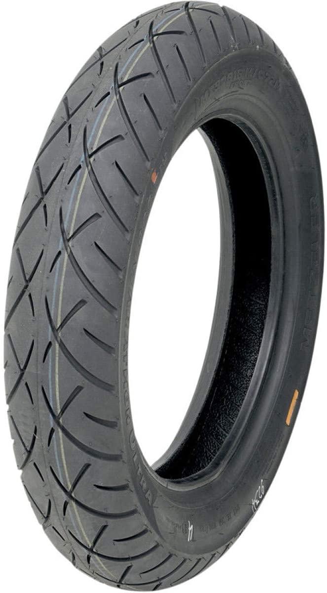 Metzeler ME888 Marathon Ultra Front Tire (140/80-17)