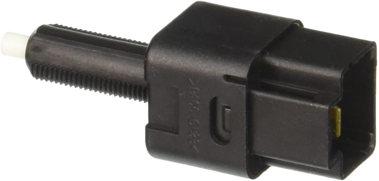 Standard Motor Products SLS-370 Stoplight Switch