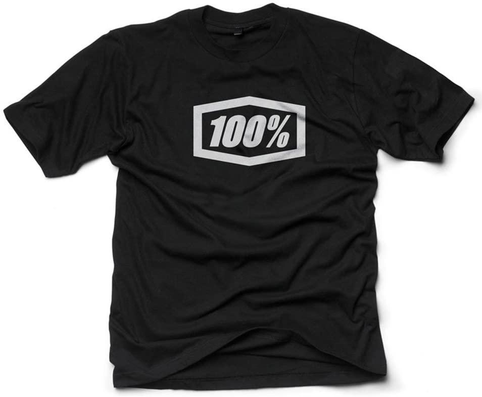 100% Unisex-Adult Speedlab (32016-001-14)