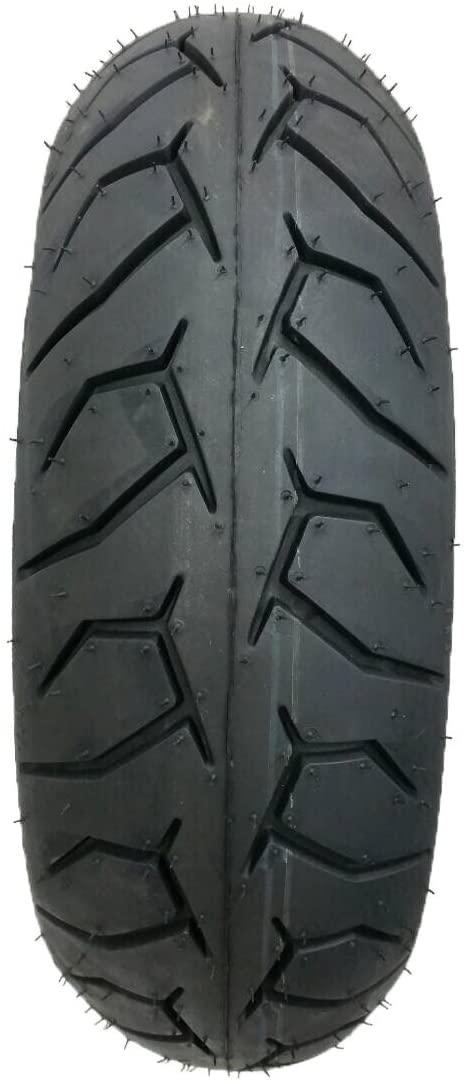 Pirelli 871-5025 Tire Diablo Scooter Rear 140/60-13 63P Bias