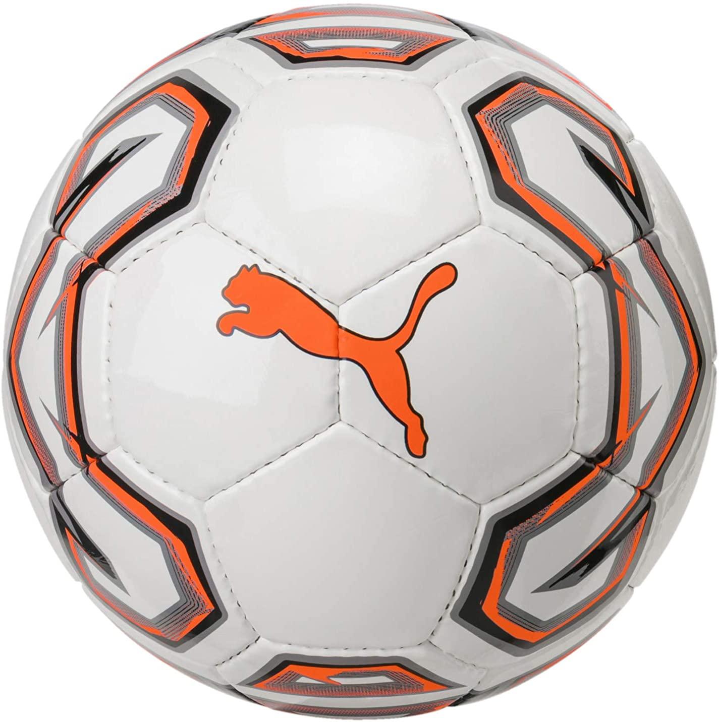 PUMA - Mens Futsal 1 Trainer