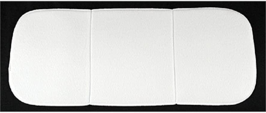 JackS White 10