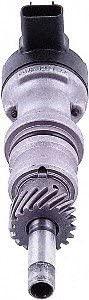Cardone 30-S2603 Remanufactured Domestic Distributor