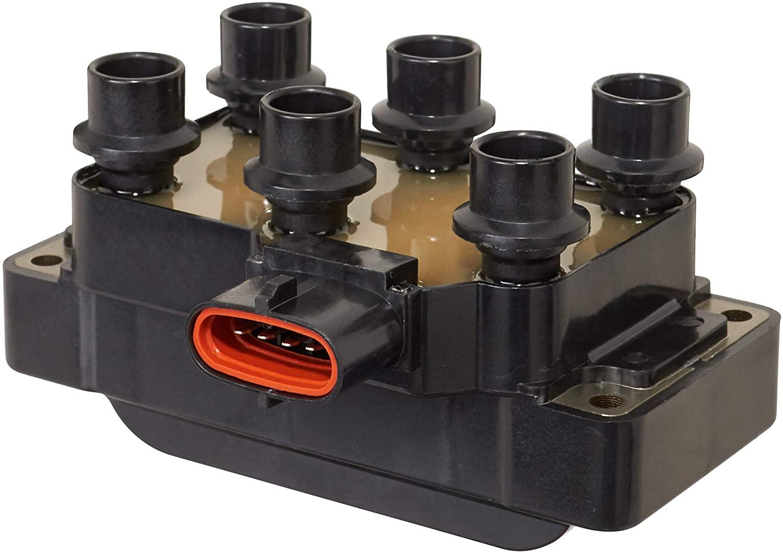 Spectra Premium C-507 Ignition Coil Pack