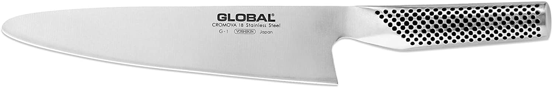 global carving-knives Slicing Knife 8