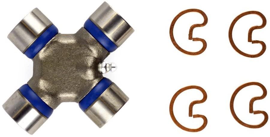 Spicer 5-134X U-Joint Kit