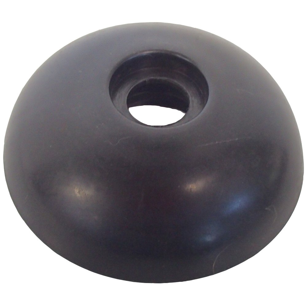 172523 One New Mow Ball for Poulan Weedeater High Wheel String Trimmer Bump Cap AYP