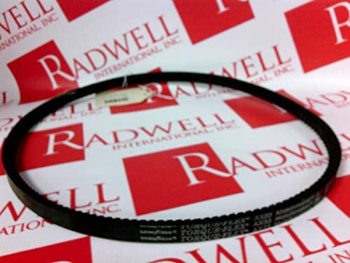 Dayco AX33 Premium Industrial V-Belt