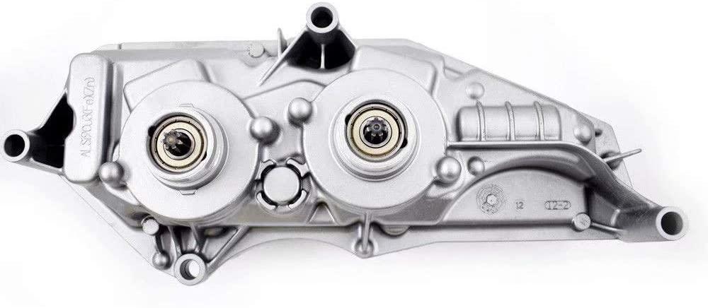 Bernard Bertha Transmission Control Module fit For Ford Focus Fiesta 2011-2018 AE8Z-7Z369-F AE8Z-7Z369-B, AE8Z-7Z369-D, AE8Z-7Z369-E