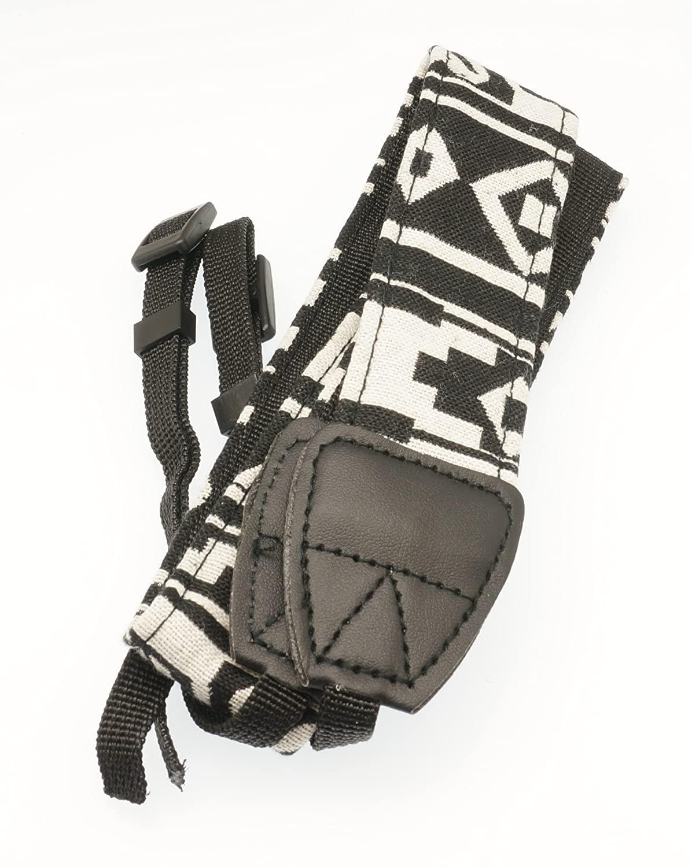 Gadget Place Classic Shoulder Strap for Olympus PEN E-PL8 PEN-F E-PL7 E-P5 E-PL6 E-PL5 E-PM2 OM-D E-M5 E-P3 E-PL3 E-PL2 E-PL1s E-PL1