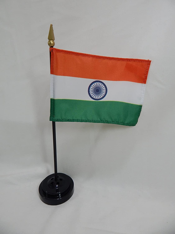 Mini Bear Gems India 4